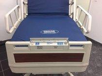 Camas Hospitalarias  Remanufacturadas Para La Venta - Hillrom Advance 2000 -