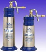 Brymill Envase Para Nitrogeno Liquido Para Procedimientos De  Cryocirugia