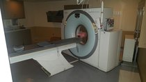 Tomografo  Siemens Emotion 16 Ct Scanner - 2007 (Economico)
