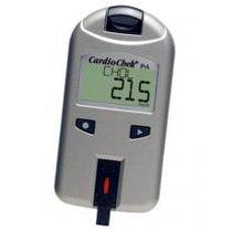 CardioChek P.A. Silver (analizador multiparamétrico)