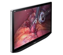 Monitor médico de Sony LMD-X310MT 4K 3D/2D en venta