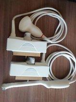 Transductores para ultrasonido KONTRON (Usados)