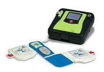 Desfibrilador Zoll AED PRO | Equipos médicos desfibriladores