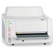 Digitalizador Marca: Agfa, Modelo: 30-Xm