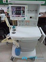 Maquina de anestesia General Electric Datex Ohmeda Avance