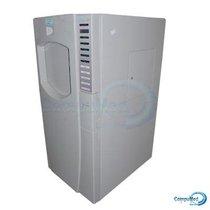 Esterilizador STERRAD 100S de Plasma Compumedmx