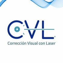 Correccion Visual Con Laser