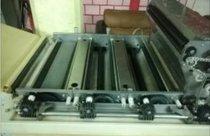 Reveladora automática para Rayos X
