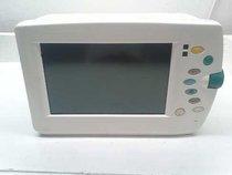 Monitor De Signos Vitales Datex Ohmeda S/5