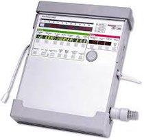 Ventilador PULMONETICS LTV 950 OR 900