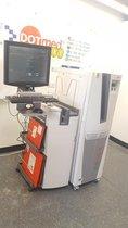 Digitalizadora AGFA 35-X (MODELO NUEVO)
