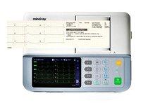 Electrocardiografo Mindray BeneHeart R3