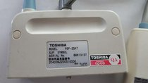 TRANSDUCTOR SECTORIAL, TOSHIBA, PSF-25KT
