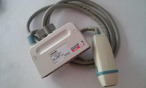 TRANSDUCTOR SECTORIAL, TOSHIBA, PSF-25 DT