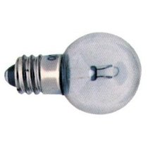 Lampara Mod 02500 / 157 6V 10W
