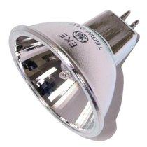 LAMPARA MOD EKE 150W / 21V BASE GX5.3