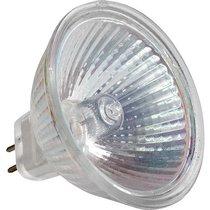 LAMPARA MOD EPN 12V 35W GX5.3