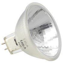 LAMPARA MOD EYC MR16 12V 75W
