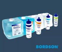 ¡Conoce nuestra linea de productos UltraGel ® de BORDSON ®!