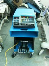 Electrocauterio Valley Lab Force2