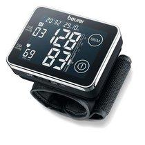 Baumanómetro digital touch BC58