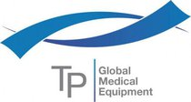 Equipos Médicos. TP GLOBAL MEDICAL EQUIPMENT
