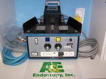 Electrocauterio Valley Lab SSE2L