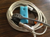 Cable Sensor Criticare