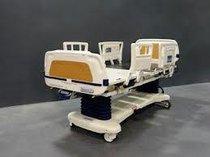 Cama  Para Terapia Intensiva Stryker Zoom