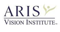 Aris Vision Institute Guadalajara