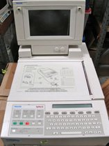 Philips PageWriter XLi