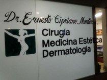 Medicina estetica, dermatologia, cirugia