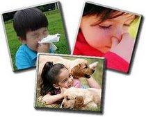 Alergólogo E Inmunólogo Pediatra