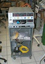 ELECTROCAUTERIO BARD 5000
