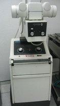 Rayos X Rodable Ge Amx-Iii