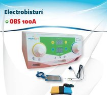 Electrobisturí OBS 100A