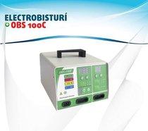 Electrobisturi Obs 100C