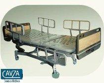 Cama para paciente HillRom 850