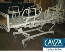 Cama para paciente HillRom 1062