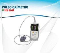 Pulso Oximetro Hs10A