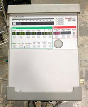 Ventilador Pulmonetics LTV 1000