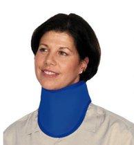 Collarín plomado marca Shielding