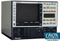 Monitor de Paciente Datascope 3000