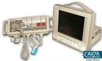 Monitor de Paciente HP Viridia