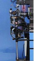 Maquina de Anestesia Drager 4 sin Monitor