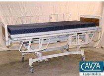 Cama para Paciente Hill Rom 1062