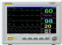 MONITOR para paciente multiparámetros EPM60