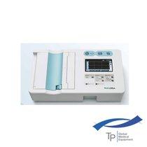 Electrocardiógrafo  WELCH ALLYN MODELO CP50 PLUS
