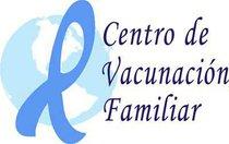 Centro de Vacunación Familiar