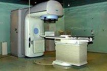 Radioterapia, Dr Juan Guzmán Gaona